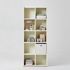 한샘 샘 책장 5단 80cm DIY(컬러 택1)