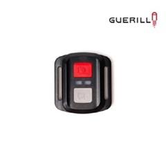 게릴라 액션캠 리모콘 (Pro-8500 전용)