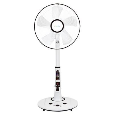 유니맥스 발터치 리모컨 선풍기 UMF-15408R