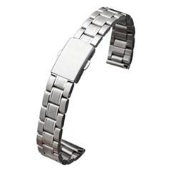 피닉스 시계줄 시계밴드 G552 메탈밴드(14mm)_(1354428)