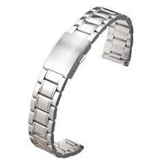피닉스 시계줄 시계밴드 G554 메탈밴드(18mm)_(1354406)