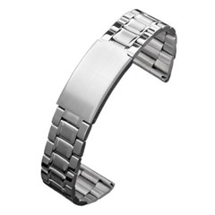 피닉스 시계줄 시계밴드 G570 메탈밴드(22mm)_(1354352)
