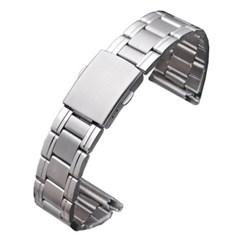 피닉스 시계줄 시계밴드 G632 메탈밴드_(1354074)