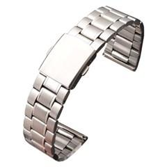 피닉스 시계줄 시계밴드 G640 메탈밴드_(1354019)