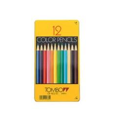 톰보우 색연필 12색_(1478104)