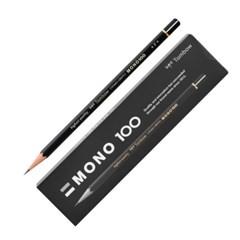 톰보우 연필 모노 100 1다스_(1478085)