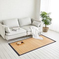 더시원한 침대 매트 대나무자리