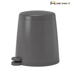 이케아 SNAPP 페달휴지통 (5L)/쓰레기통