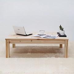 찻상 노트북테이블 미니 다과 테이블 1000x450