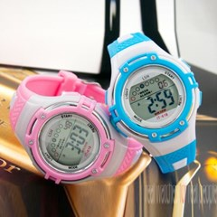 피닉스 어린이시계 스포츠시계 손목시계 GA-618B_(1344341)