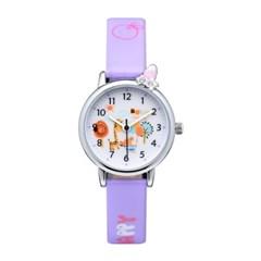 피닉스 아동용시계 어린이시계 아날로그시계  Z-0115_(1351427)