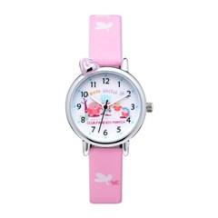 피닉스 아동용시계 어린이시계 아날로그시계  Z-0099_(1351426)