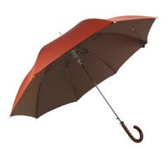 [파소티] 파소티 맨비스포크 바이컬러 패시티드 메이플 자동 우산 ME