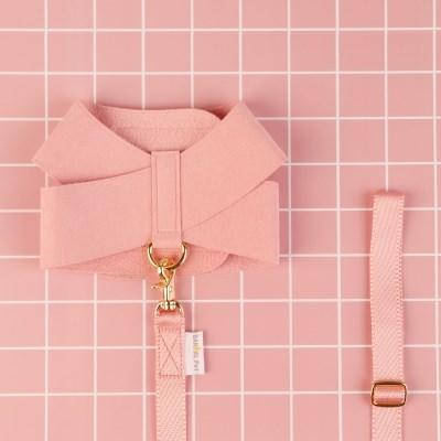 부드럽고 가벼운 올데이하네스(pink)