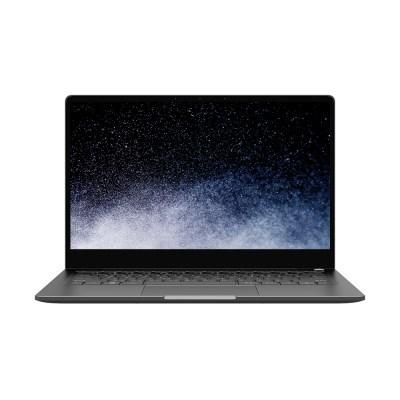 이그닉 바이북 프로 14X 리프레시