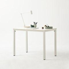 샘스틸 책상 DIY 100cm (색상 택1)