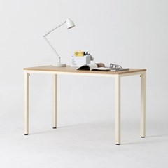 샘스틸 책상 DIY 120cm (색상 택1)