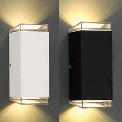 LED 캔디방수 B/R (B형) 6W_2colors