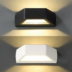 LED 쿠키 B/R (A형) 6W_2colors