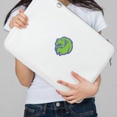 [아파즈] 노트북  파우치 15인치, 13인치