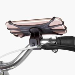 PH 자전거,오토바이,킥보드,유모차 360도 회전 거치대 434