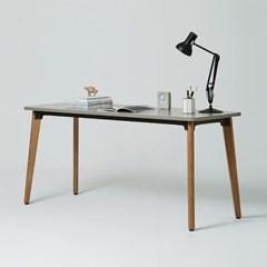 한샘 홀리라이트 책상 160cm (컬러 택1)
