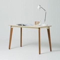한샘 홀리라이트 책상 120cm (컬러 택1)