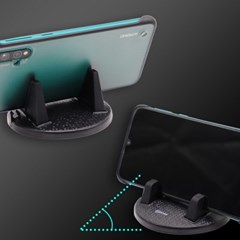 [TK] 차량용 대시보드 핸드폰 거치대