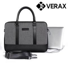 핸드백 15.6사이즈 멀티 태블릿 노트북 케이스 B018_(2908039)