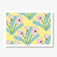 들꽃들_yellow