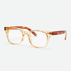 RECLOW E478 BROWN HOPI 안경