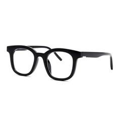 RECLOW E303 BLACK 청광 VER 안경
