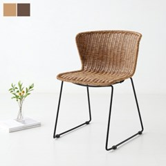 마켓비 ALOTA 의자 라탄 VS9206_(104342963)
