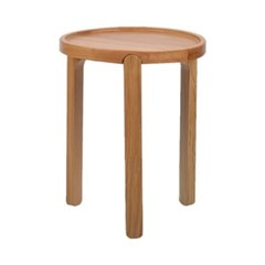 HD_T_0126 인테리어 디자인 좌식 사이드 테이블