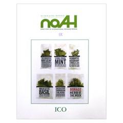 noAH-9