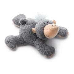 마그니키-두더쥐,12cm