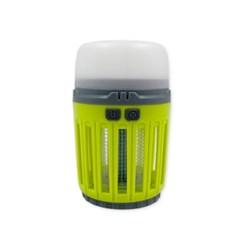 낚시 야외 캠핑 모기퇴치 충전식 LED 랜턴