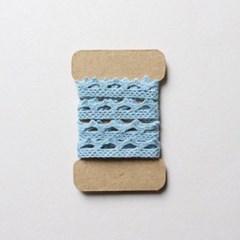 블루 race ribbon 90cm_(1313921)