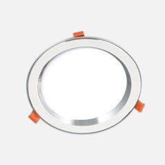 LED 매입등 실버레인 18W 다운라이트 타공사이즈 Ø160_(1896058)