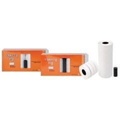[모텍스] 가격라벨기 MX-5500용 라벨테잎 (판매가격용지_(12648738)