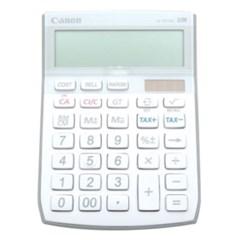 [캐논] 계산기 LS-121TSC 12단/SOB_(12648359)