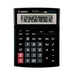 [캐논] 계산기 WS-1210T (198*150*38mm)_(12648358)