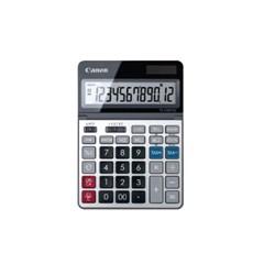 [캐논] 계산기 TS-1200TSC (12단)_(12648348)