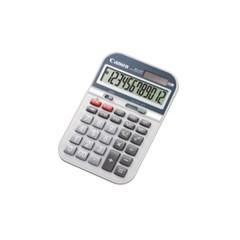 [캐논] 계산기 WS-212H (12단/HB)_(12648338)