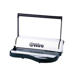 [카피어랜드] 와이어제본기 Office_E_Wire (370*370*120_(12649486)