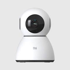 스마트 홈카메라 Pro