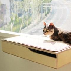 고양이수납선반_냥반수납형600