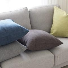 로얄 텐더 쿠션[ Royal Tender Cushion ]_(1328481)