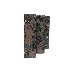 [거성] 군용화일 D링바인더 (A4/3공/5cm)_(12654760)
