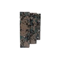 [거성] 군용화일 사다리바인더 (A4/3공/7cm)_(12654755)